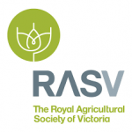 Tim recognized as emerging leader in Royal Ag Society awards