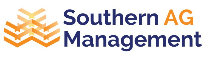 Southern Ag Management