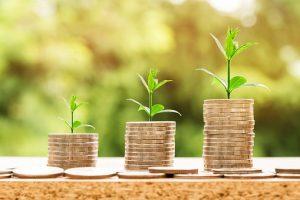 Farmland investment companies