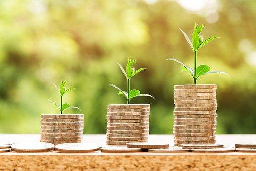 agricultural asset management